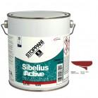 Antivegetativa Stoppani Sibelius Active Self Polishing
