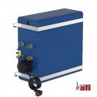 Boat Boiler Nautico ATI BT2012 Scalda Acqua 20 Litri 1200w Boat Boiler e Camper