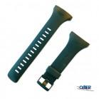 Cinturino per i Comuper Omer Mistral, Sp1, OMR1