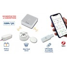 Glomex ZigBoat™ Connectivity Kit