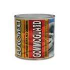 Antivegetativa Per Gommoni Euromeci Gommoguard 0,75 LT