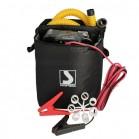 Gonfiatore Elettrico 12v Scoprega Bst 800 Super Turbo