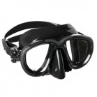 Maschera sub Mares Tana in silicone Black