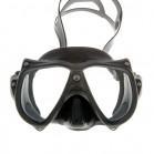 Maschera in silicone Aqualung Teknika