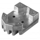Anodo in zinco per motori Mercury mercruiser – 43994