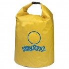 Sacca Impermeabile In Pvc 60 Litri Dry-Bag