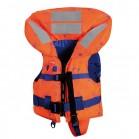 Salvagente per bambino omologato 150 N EN ISO 12402