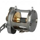 Shimano Tyrnos 20 Lbs mulinello per la pesca a traina Trolling reel