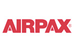 AIRPAX