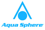 AQUASPHERE