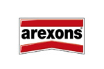 AREXON