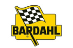 BARDAHL
