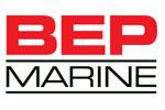 BEP MARINE