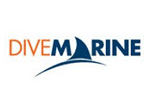 DIVEMARINE