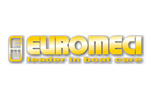 EUROMECI
