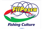 FILPESCA