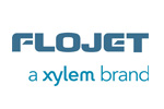 FLOJET