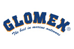 GLOMEX