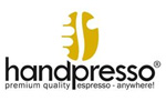 HANDPRESSO