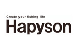 HAPYSON