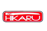 HIKARU