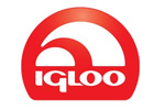 IGLOO