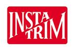 INSTA TRIM