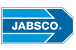 JABSCO