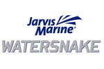 JARVIS MARINE
