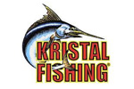 KRISTAL FISHING