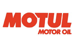 MOTUL