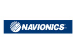 NAVIONICS