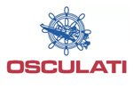 OSCULATI