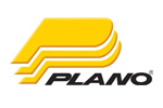 PLANO