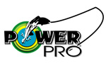 POWERPRO