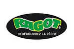 RAGOT