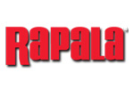 RAPALA