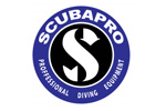SCUBAPRO