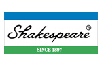 SHEKSPEARE
