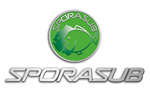 SPORASUB
