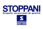 STOPPANI