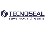 TECNOSEAL