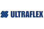 ULTRAFLEX