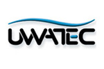 UWATEC